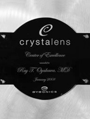 crystalens-center-of-excellence