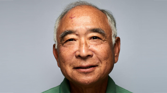 dr-oyakawa-2